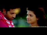 Клип из Фильма: Близкие друзья / Дружба / Dostana (2008) - Khabar Nahin