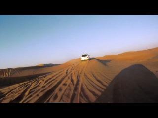 Arab|Emirates