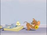 Том и Джерри: Сказки (часть 5)